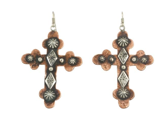 WTFSG-Gypsy-SOULE-cross-earrings