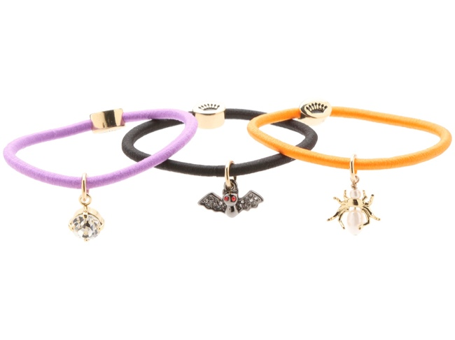WTFSG-Juicy-Couture-charm-bracelets-halloween