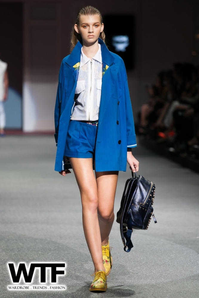 WTFSG-MCM-Fide-Fashion-Week-10