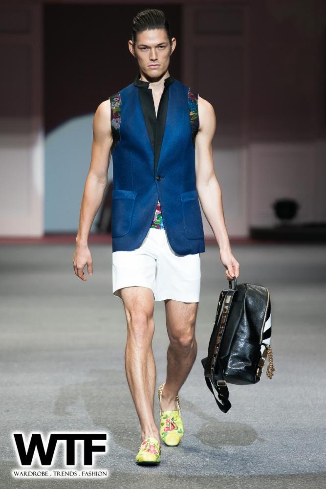 WTFSG-MCM-Fide-Fashion-Week-12