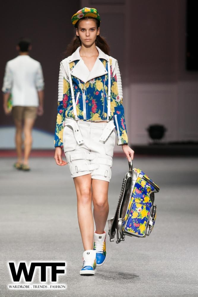 WTFSG-MCM-Fide-Fashion-Week-13