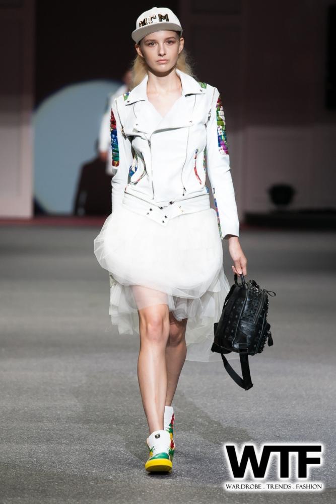 WTFSG-MCM-Fide-Fashion-Week-14