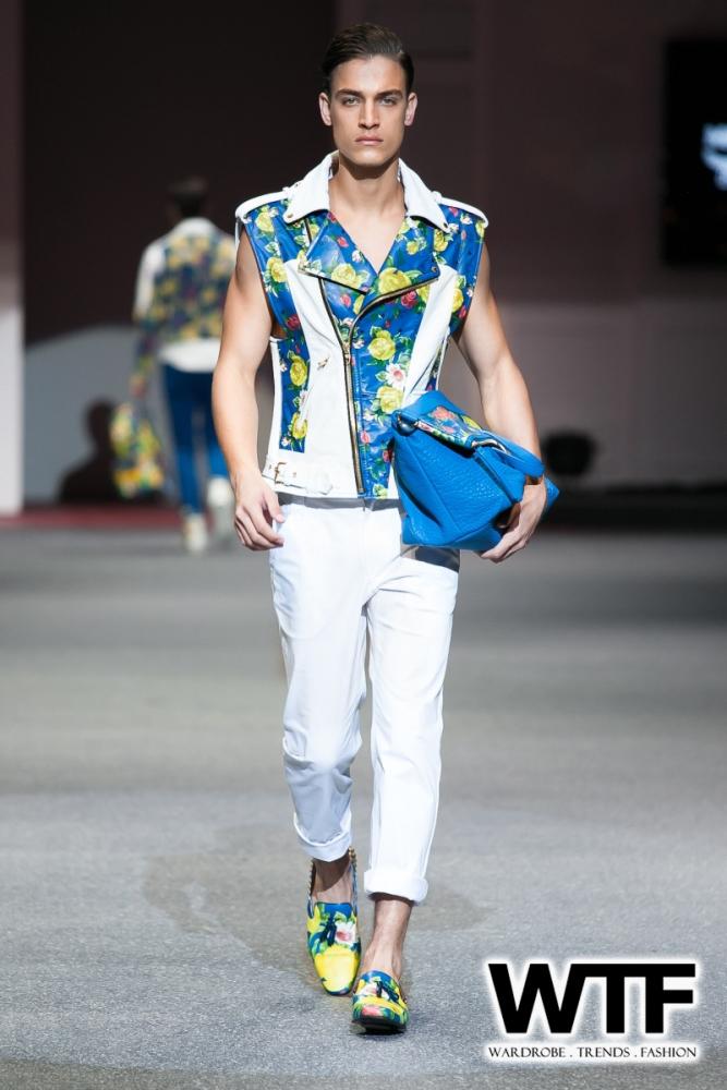 WTFSG-MCM-Fide-Fashion-Week-16