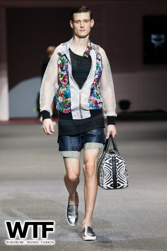 WTFSG-MCM-Fide-Fashion-Week-17