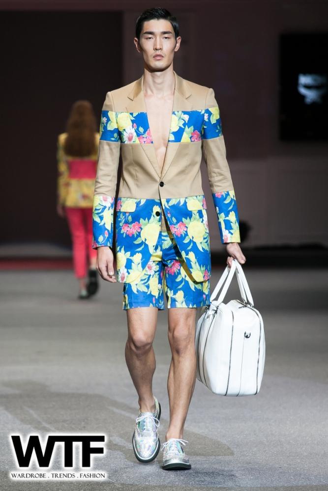 WTFSG-MCM-Fide-Fashion-Week-18