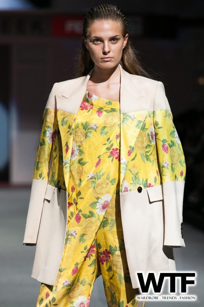 WTFSG-MCM-Fide-Fashion-Week-20