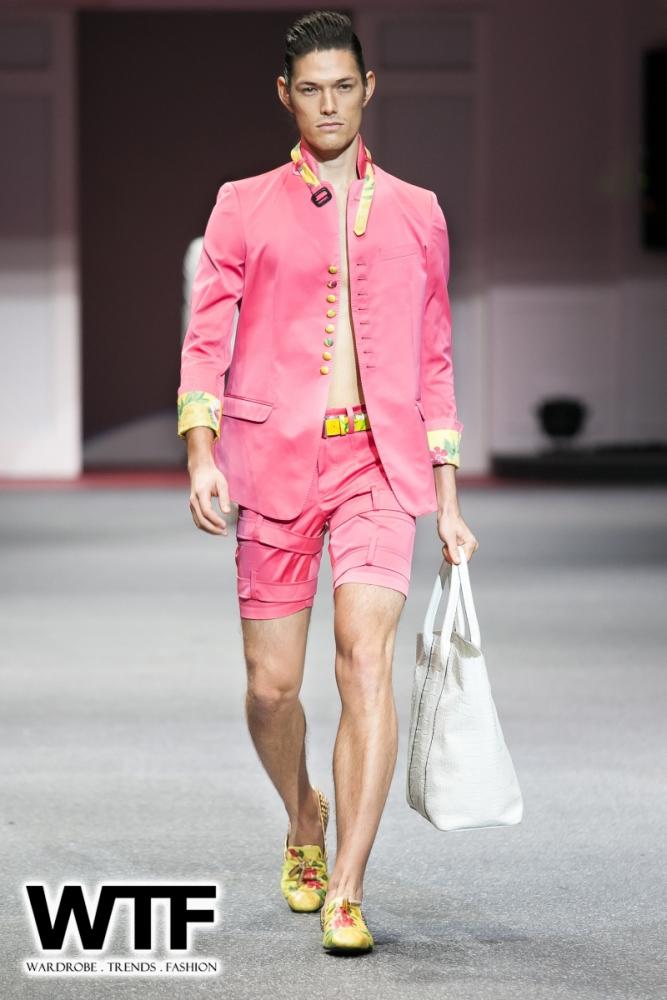WTFSG-MCM-Fide-Fashion-Week-3