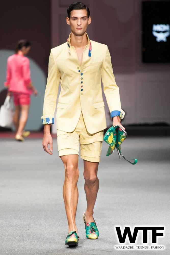 WTFSG-MCM-Fide-Fashion-Week-4