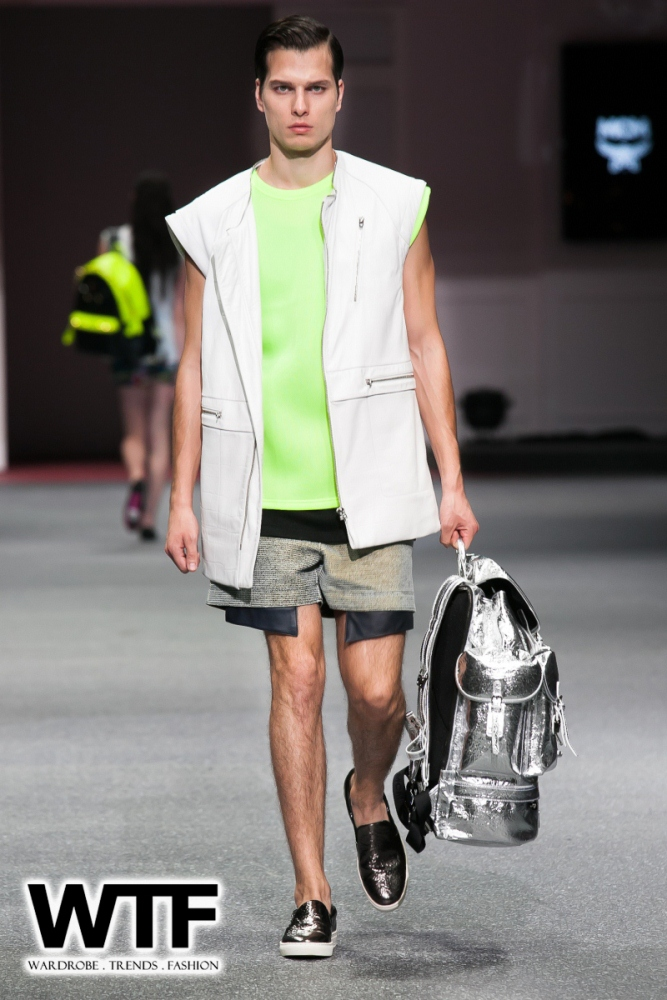 WTFSG-MCM-Fide-Fashion-Week-5