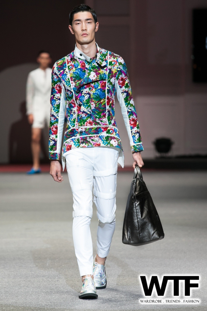 WTFSG-MCM-Fide-Fashion-Week-6