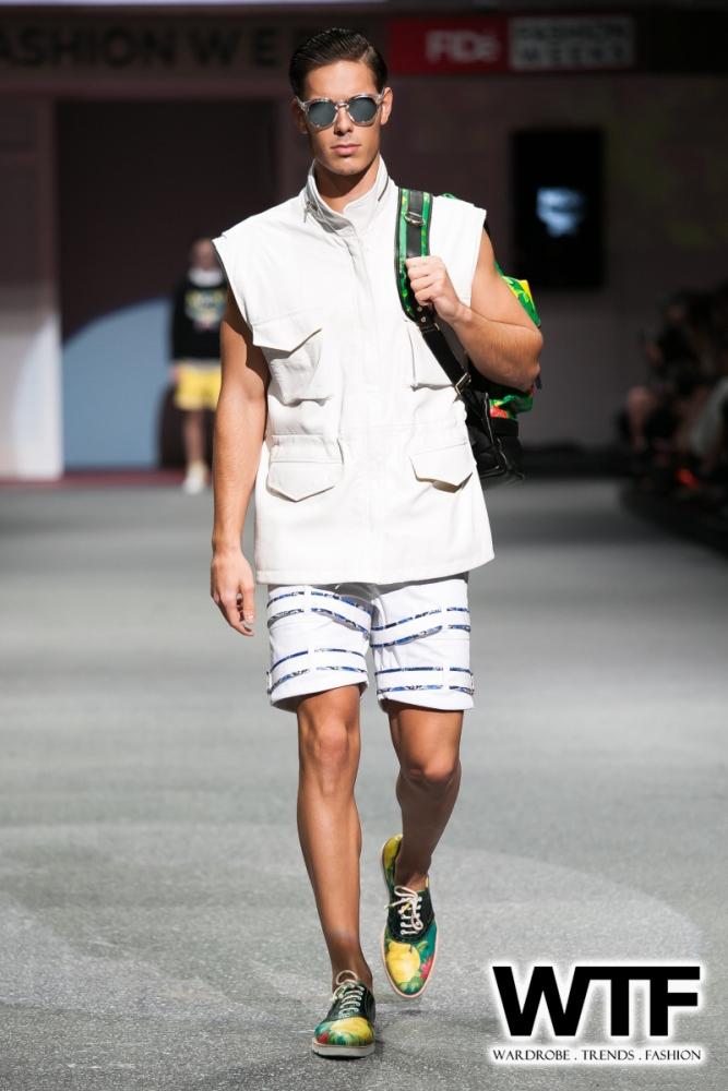 WTFSG-MCM-Fide-Fashion-Week-7