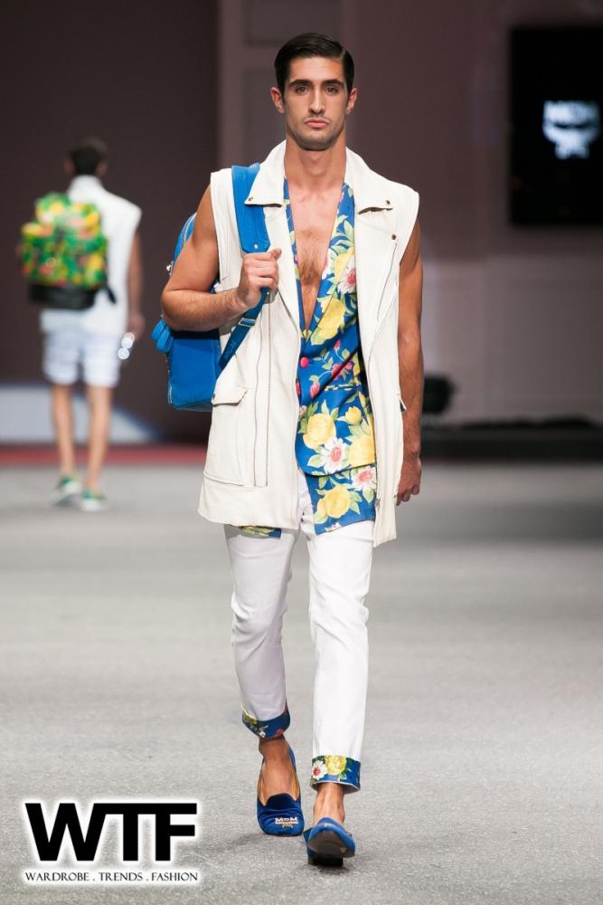 WTFSG-MCM-Fide-Fashion-Week-8