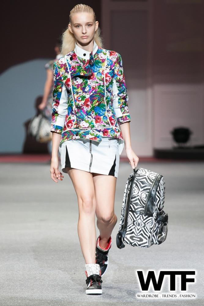 WTFSG-MCM-Fide-Fashion-Week-9