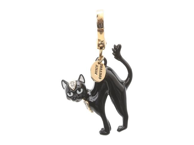 WTFSG-Pendant-Juicy-Couture-black-cat-charm
