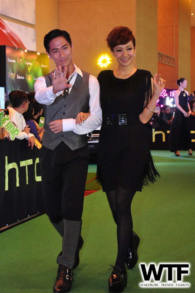 WTFSG-Starhub-TVB-Awards-2013-11