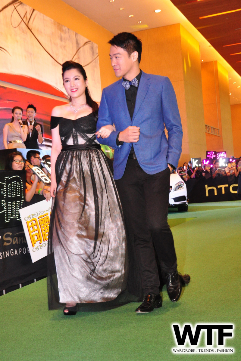 WTFSG-Starhub-TVB-Awards-2013-12