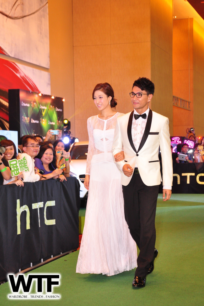 WTFSG-Starhub-TVB-Awards-2013-13