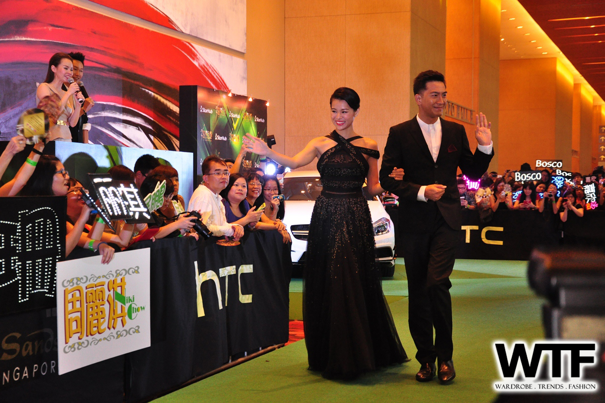 WTFSG-Starhub-TVB-Awards-2013-14