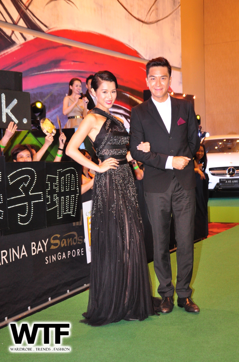WTFSG-Starhub-TVB-Awards-2013-15