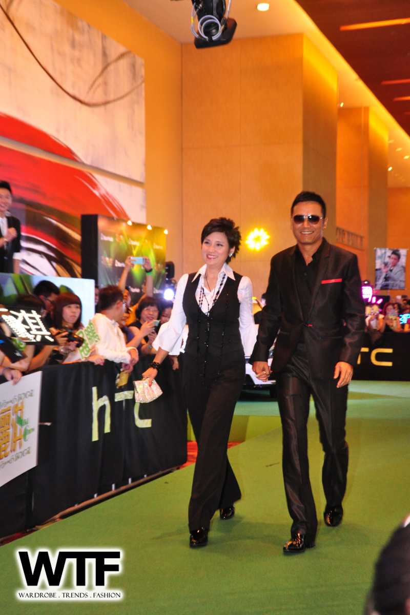 WTFSG-Starhub-TVB-Awards-2013-16
