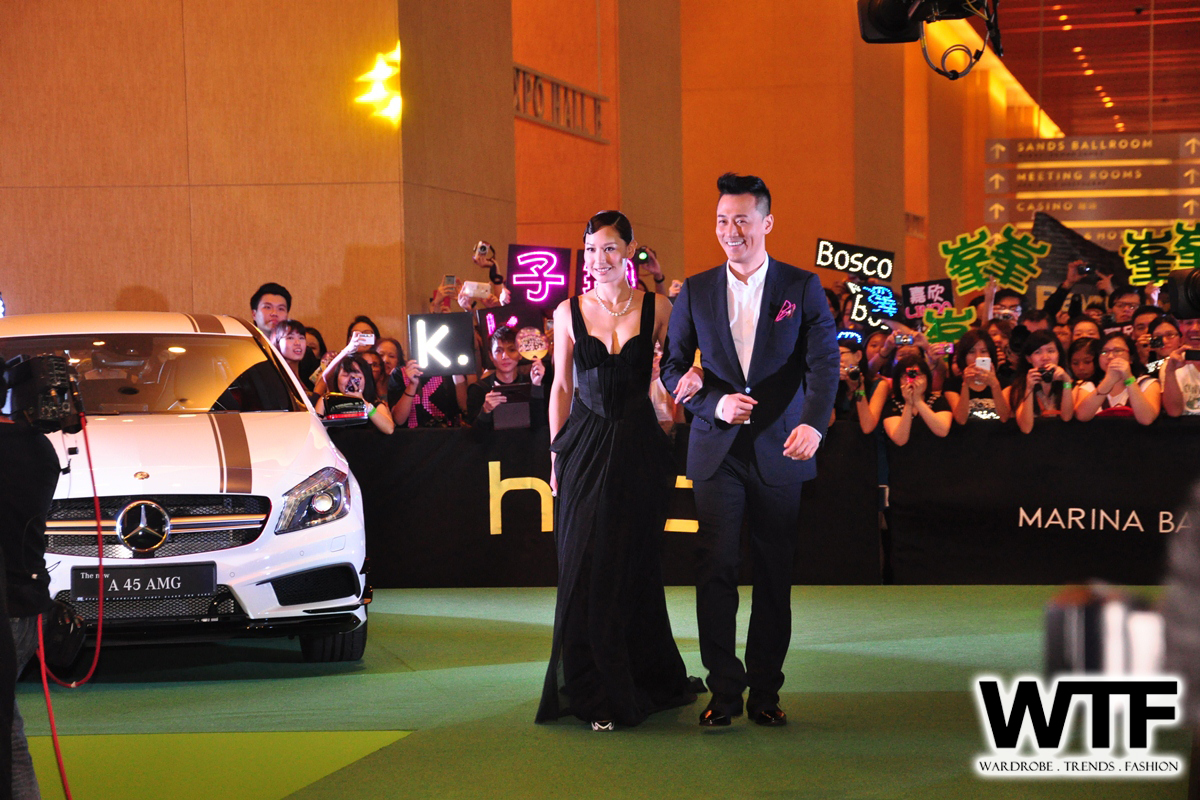 WTFSG-Starhub-TVB-Awards-2013-17