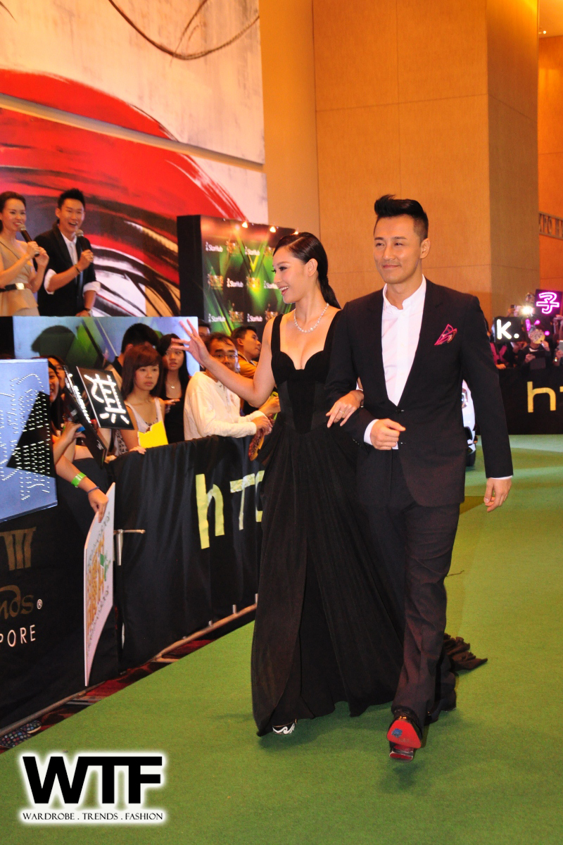 WTFSG-Starhub-TVB-Awards-2013-18