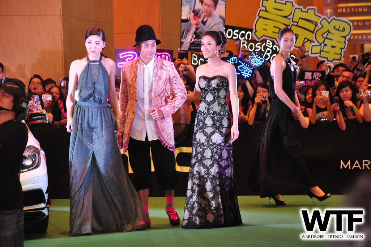 WTFSG-Starhub-TVB-Awards-2013-19