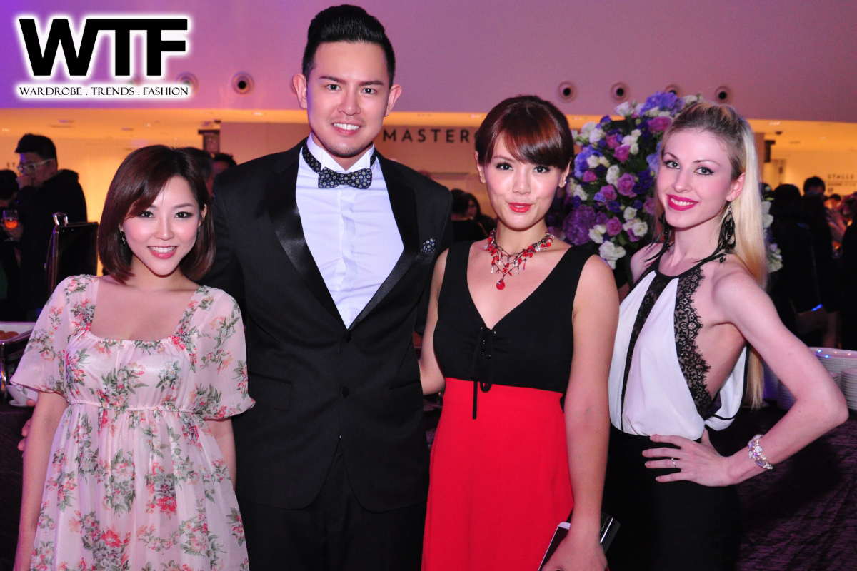 WTFSG-Starhub-TVB-Awards-2013-23