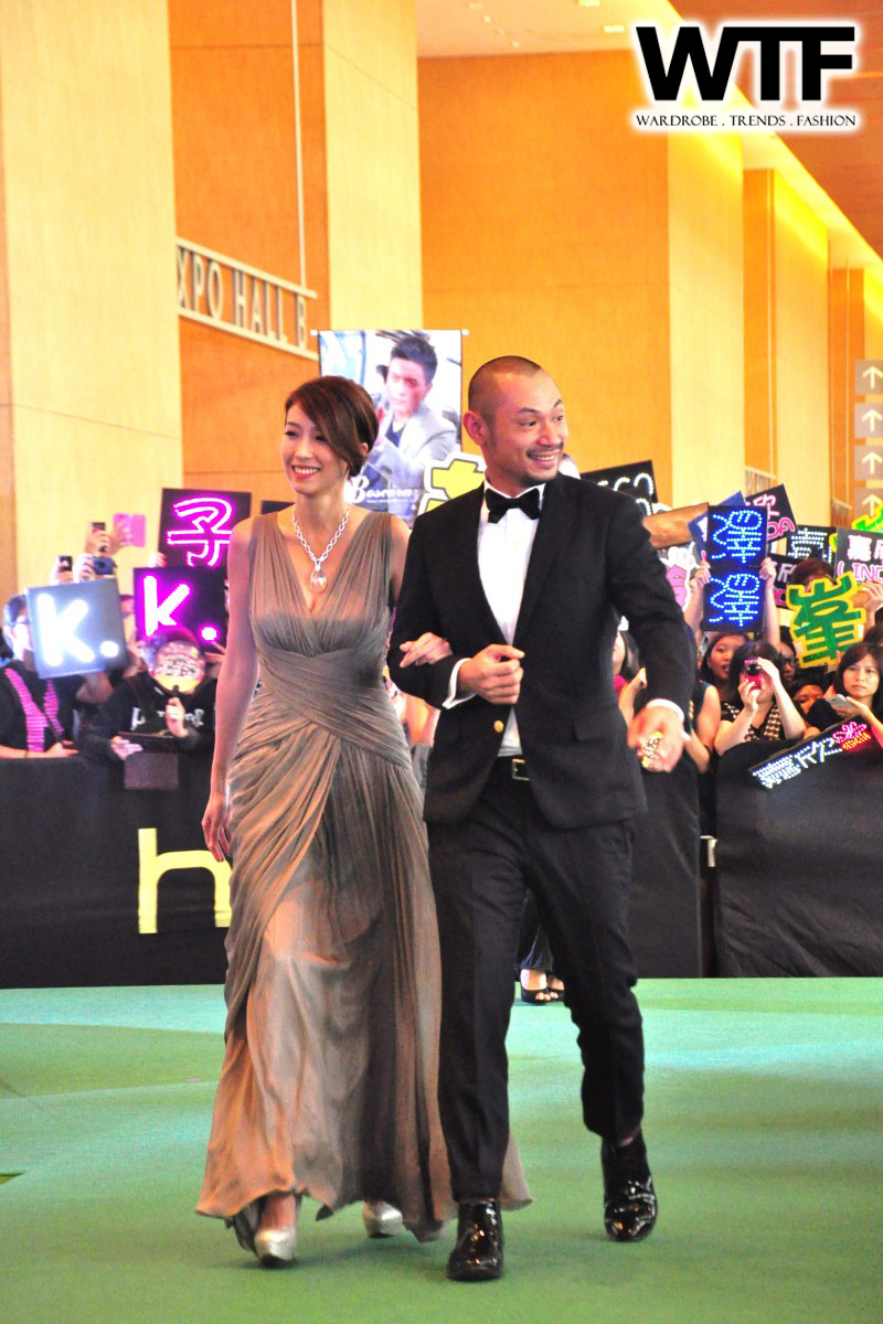 WTFSG-Starhub-TVB-Awards-2013-3