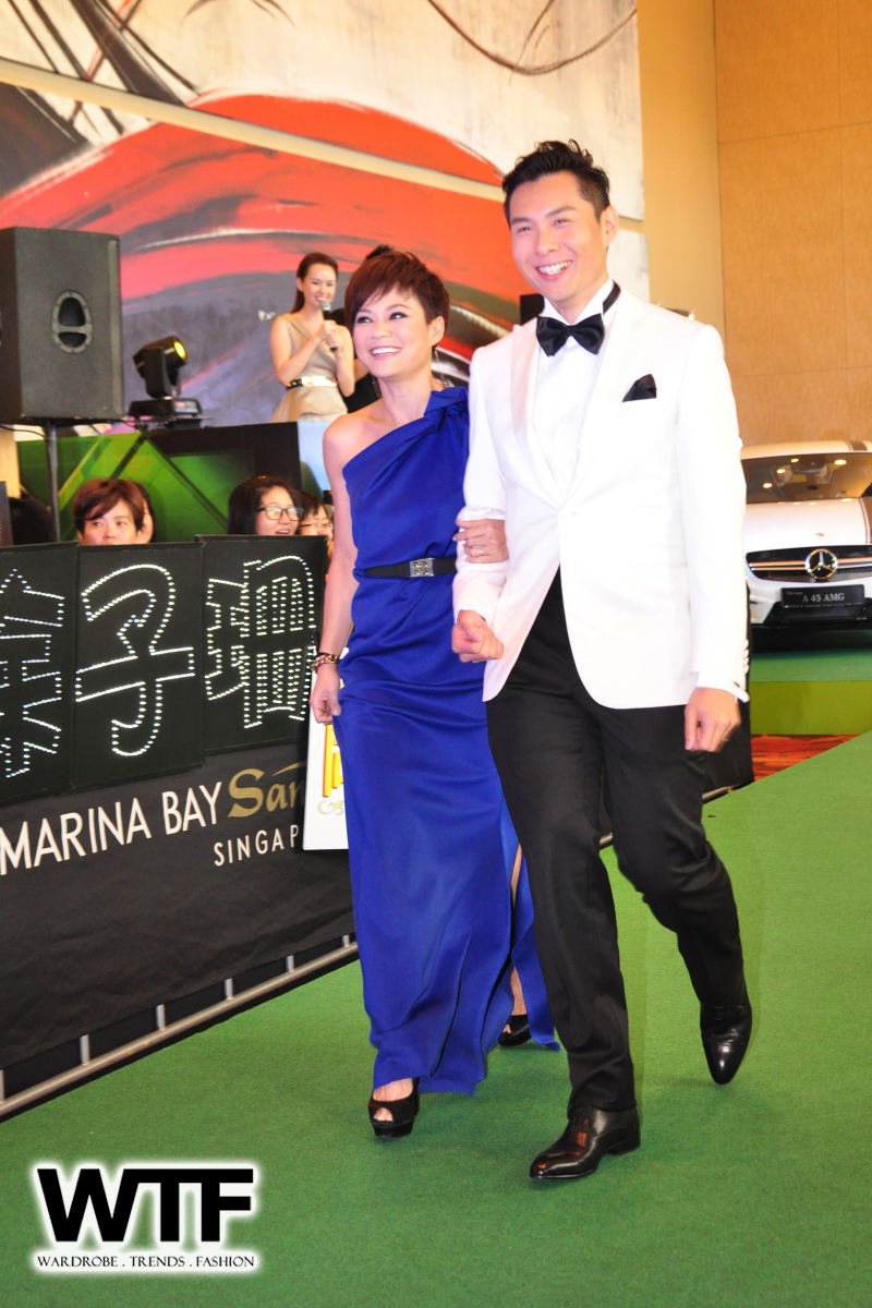 WTFSG-Starhub-TVB-Awards-2013-4