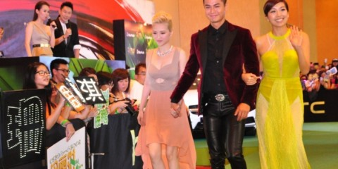 WTFSG-Starhub-TVB-Awards-2013