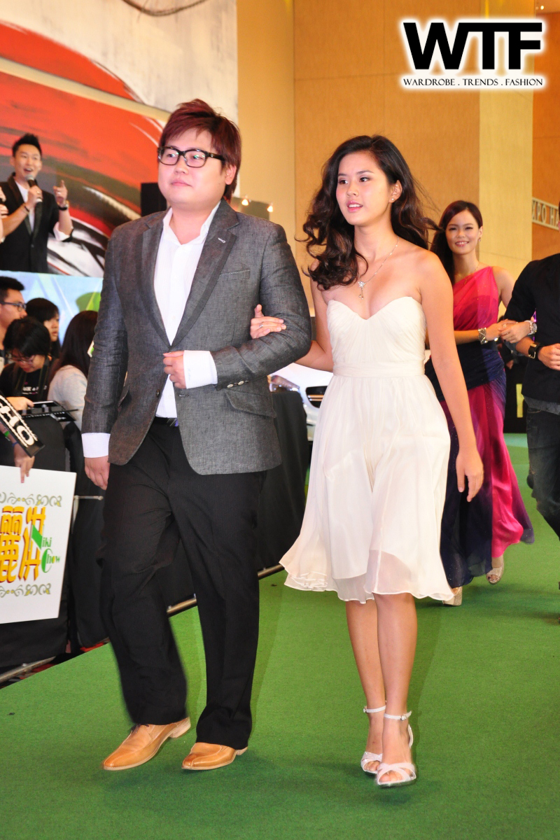 WTFSG-Starhub-TVB-Awards-2013-5