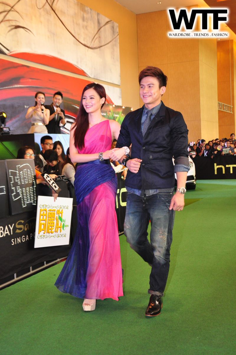 WTFSG-Starhub-TVB-Awards-2013-6