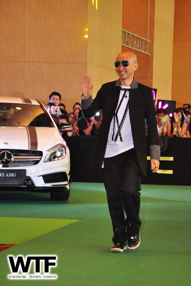 WTFSG-Starhub-TVB-Awards-2013-7