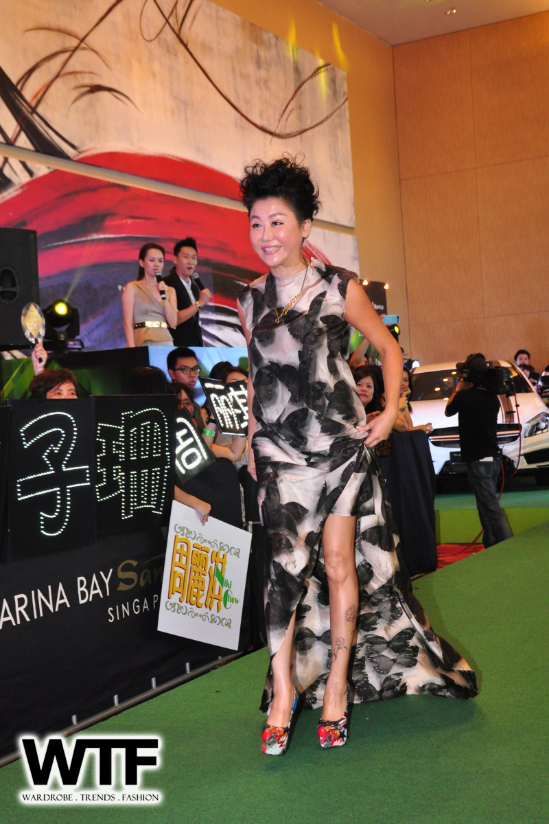 WTFSG-Starhub-TVB-Awards-2013-8