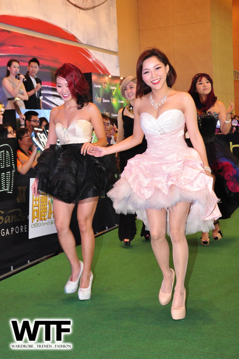 WTFSG-Starhub-TVB-Awards-2013-9