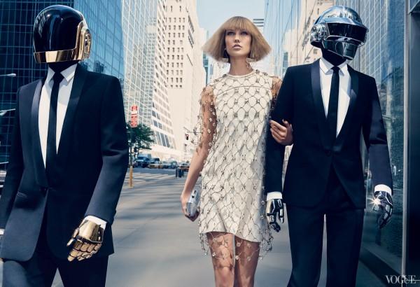 WTFSG-VOGUE-Daft-Punk-Karlie-Kloss-1