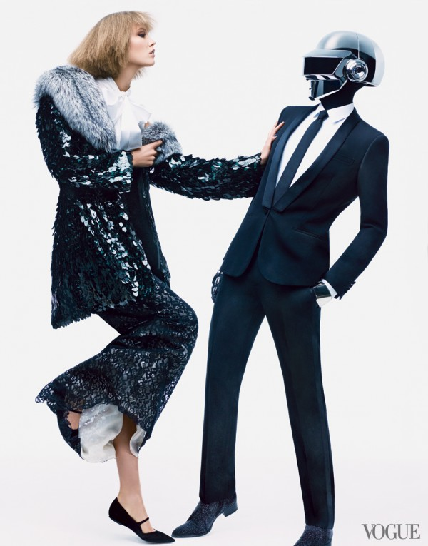 WTFSG-VOGUE-Daft-Punk-Karlie-Kloss-4