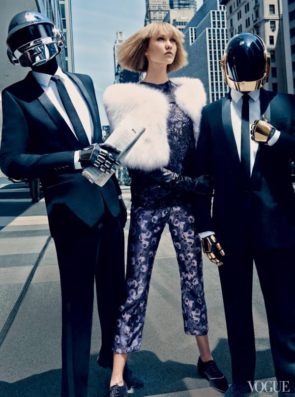 WTFSG-VOGUE-Daft-Punk-Karlie-Kloss-5