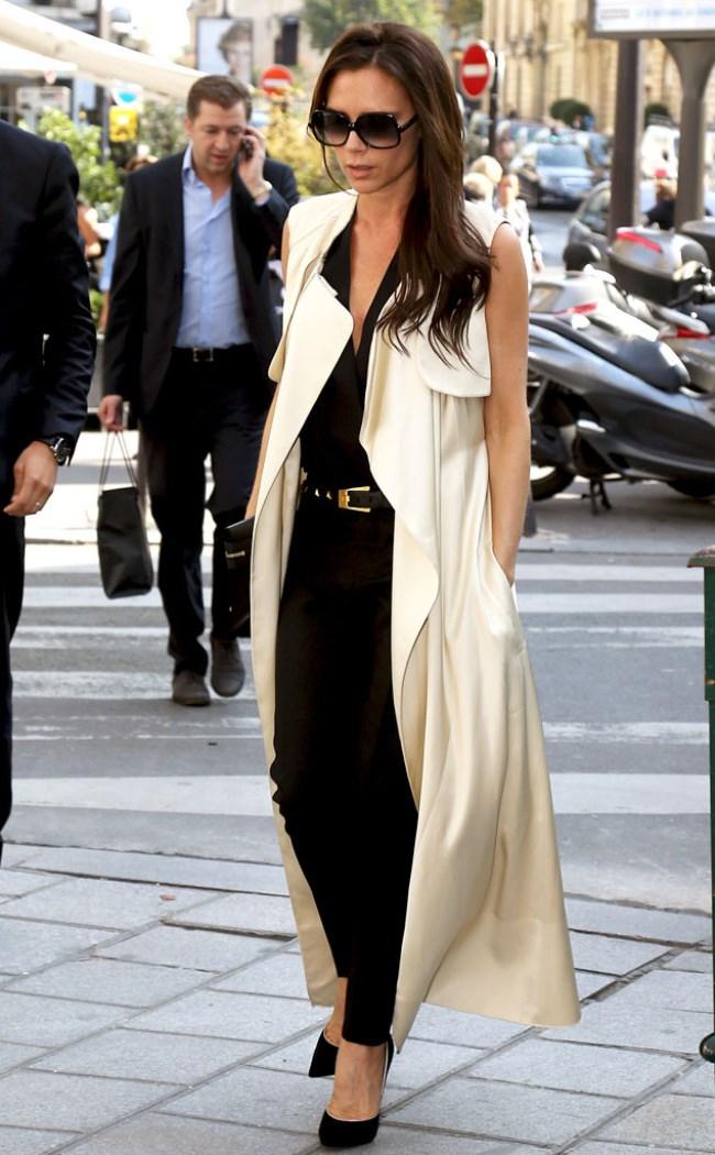 WTFSG-Victoria-Beckham-Paris.jl