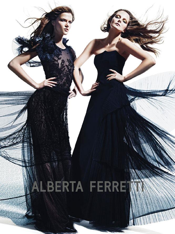 WTFSG-alberta-ferretti-fall-2012-2