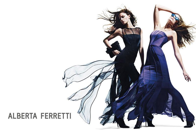 WTFSG-alberta-ferretti-fall-2012-4
