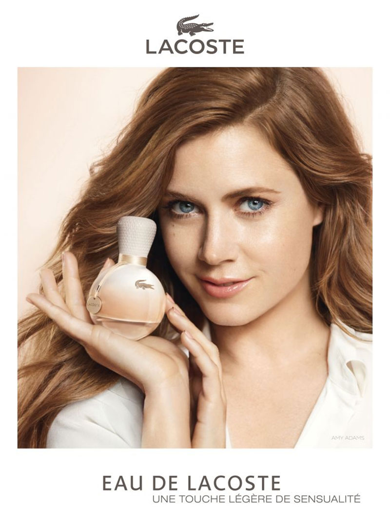 WTFSG-amy-adams-eau-de-lacoste-fragrance