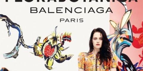 WTFSG-balenciaga-florabotanica-fragrance-ad-steven