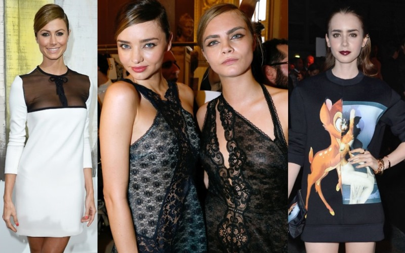 WTFSG-celebrity-sightings-paris-fashion-week-spring-2014