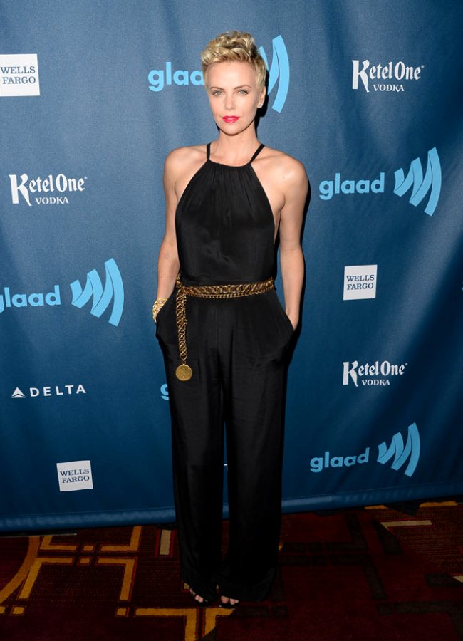 WTFSG-charlize-theron-jason-wu-24th-glaad-media-awards-2