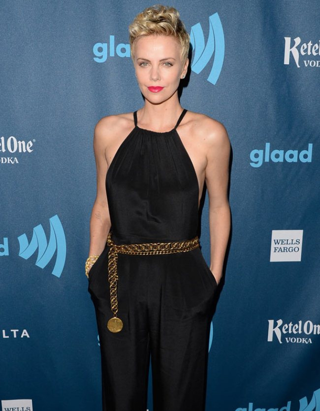 WTFSG-charlize-theron-jason-wu-24th-glaad-media-awards-3
