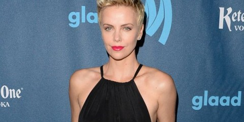WTFSG-charlize-theron-jason-wu-24th-glaad-media-awards