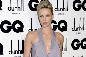 WTFSG-charlize-theron-roland-mouret