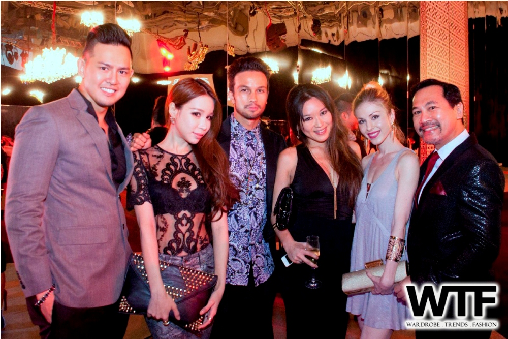 WTFSG-guests-spotted-fide-fashion-week-day-1-1